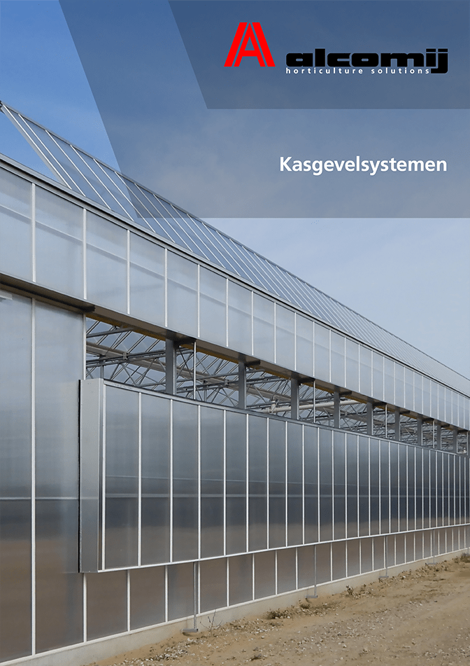 Download leaflet - Kasgevelsystemen