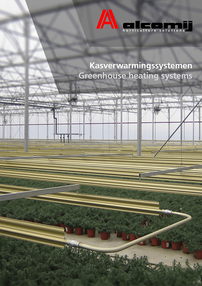 Download leaflet - Kasverwarmingssystemen