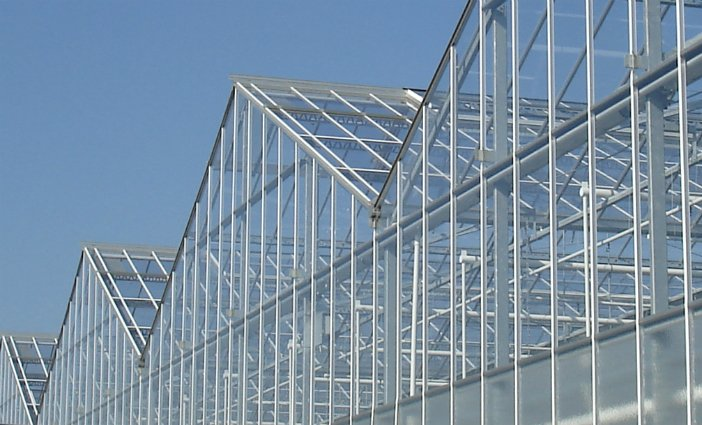 FEATURED IMAGE SOLUTIONS MAIN GABLE SYSTEM