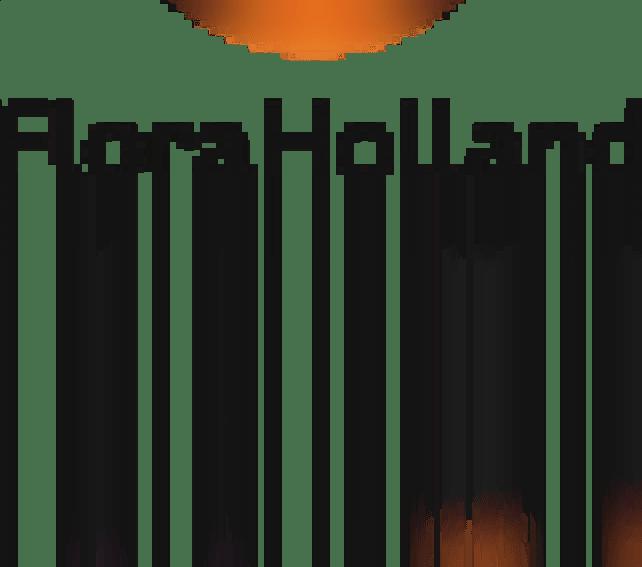 Logo-FloraHolland