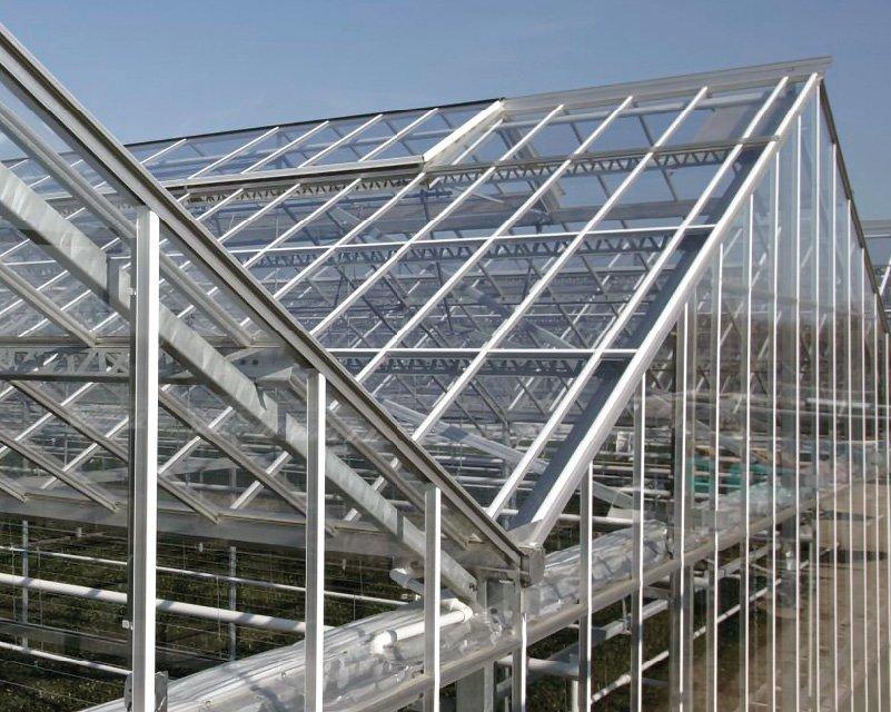 Alcomij – Oplossingen voor de tuinbouw (B-W-001-0618) – photo