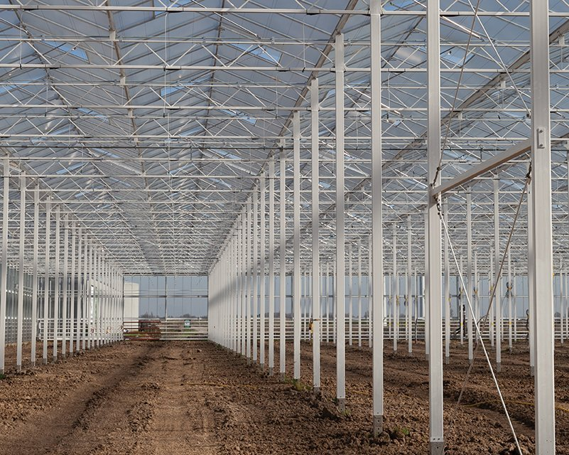 Alcomij – leaflet L-W-NL_EN-005-1118 – Kasconstructies _ Greenhouse constructions – (V2.8)